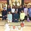 冬のお寺ヨーガイベント2018(^人^)ご報告の画像