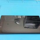 xperia Z5 バッテリー交換です❗️の記事より