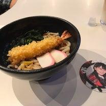 AKB48カフェ秋葉原[18.12.26⑧]の記事に添付されている画像