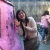 ★2度目の台湾紀行★の画像