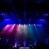 #アプガ全曲ライブ Saki MORIの画像