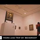 世界的建築家による美術館が高梁市成羽町に、、❗️の記事より