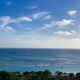 画像 ハワイで激痛!!! の記事より 1つ目