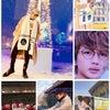 2018年大好きなNissy❤︎と出逢いに感謝╰(*´︶`*)╯の画像