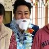 東松山にてメリークリスマス!の画像