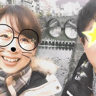 長崎へ行ってきました♡今年も1年ありがとうございました。の記事に添付されている画像
