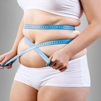 痩せにくいタイプのダイエット法『お悩み相談⑨』の記事に添付されている画像