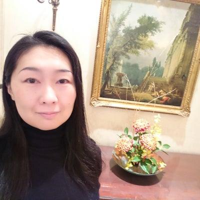 【緊急募集♡限定1名様】2月22日(金)、大阪市内のホテルで設定変更個人セッショの記事に添付されている画像
