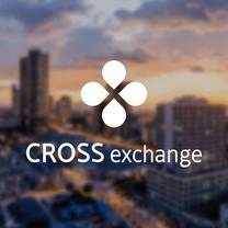 CROSS exchange 検証48の記事に添付されている画像