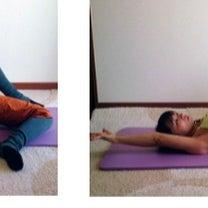 足首が痛くない体の使い方をすれば、美脚が手に入るの記事に添付されている画像