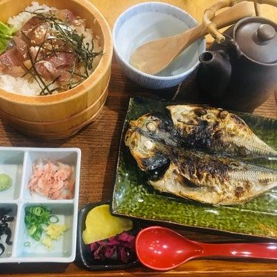 熱海小旅行♪美味しい海鮮と熱海プリンの記事に添付されている画像