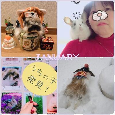 ☆ゆくふぃぐ 2018☆の記事に添付されている画像
