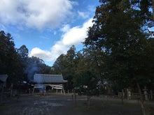 181231神社