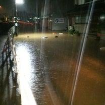 7月豪雨災害から一年をふりかえるの記事に添付されている画像