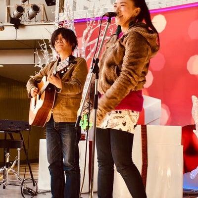 2019年のライブ・セッション情報☆の記事に添付されている画像