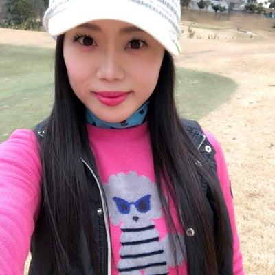 2018年大晦日*.。★*゜打ち納めゴルフஇДஇの記事に添付されている画像