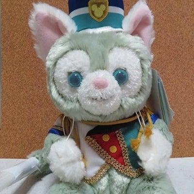 サプライズ!ジェラトーニ☆の記事に添付されている画像