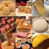 【2018年総集編】instagram best 9/オブ・ザ・イヤー3軒の画像