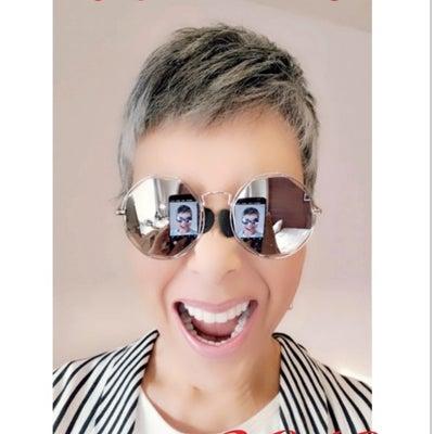 ❤謹賀新年‼️の記事に添付されている画像