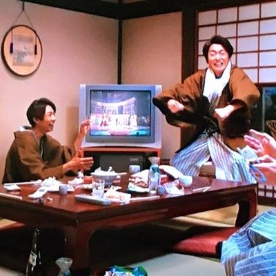 明けました。゜+.(・∀・)゜+.゜おめでとう♪櫻井の翔氏からの松本の潤氏(笑)の記事に添付されている画像
