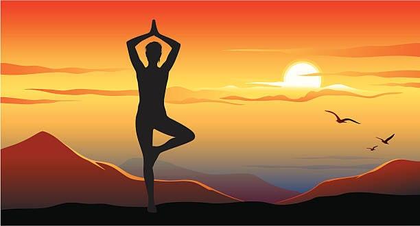 美yogaの画像