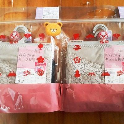 【 しまむら購入品 】福袋☆スタイルアップショーツが最高!!の記事に添付されている画像