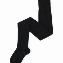 冬の足元問題  コットンタイツを履き比べの記事に添付されている画像