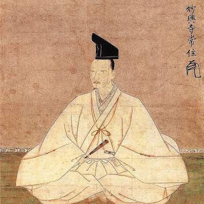 魔王と呼ばれた男~室町幕府六代将軍、足利義教⑧ 魔王とくじ引き 還俗将軍の先例、の記事に添付されている画像