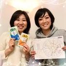 占い経営コンサル☆セッションの流れの記事より
