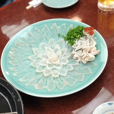 子連れディナー「天竹」@築地の記事に添付されている画像