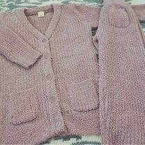 最高に暖かいジェラピケのロングパンツ♡の記事に添付されている画像