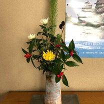 平成最後の正月に!?の記事に添付されている画像