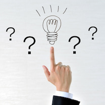 あなたは『定型発達症候群』をご存知ですか?!の記事に添付されている画像