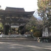 三井寺(園城寺)の記事に添付されている画像