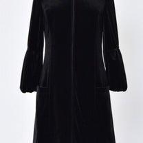 Reneのコート購入品の記事に添付されている画像