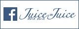Juice=Juice facebook