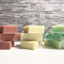 戸田カルチャーセンター様で手作り石けんのレッスンをします!の記事に添付されている画像
