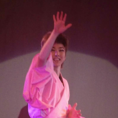 12/24*劇団春陽座(昼)かずMAX!8の記事に添付されている画像