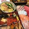 お寿司屋さんの生おせちは美味しいの画像