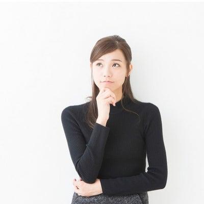日本オリジナルの漢字・漢語の記事に添付されている画像