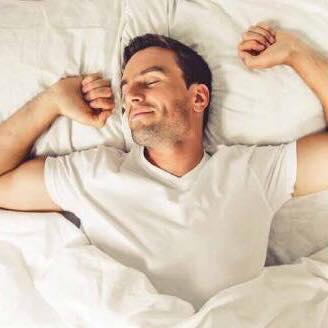 会社経営・管理職など、「忙しい」方におススメ!! 短く質の良い睡眠で、一日を今より有効活用する睡眠セミナー