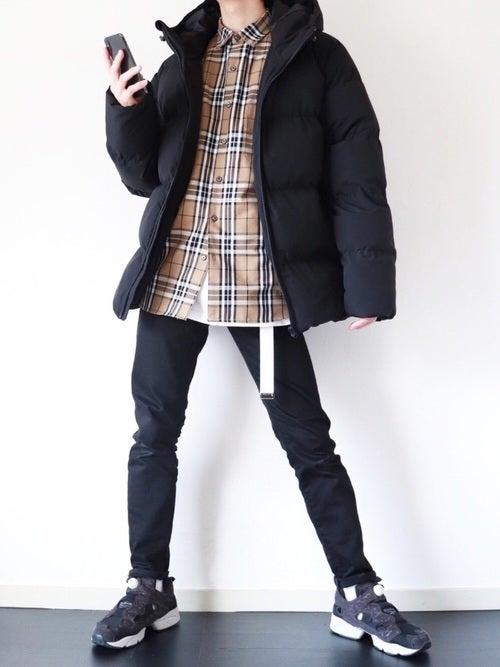 2019年トレンドファッション】韓国で今流行っているファッション