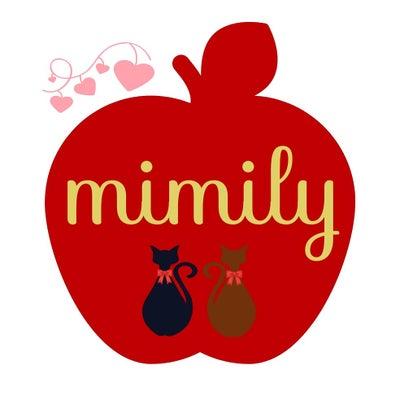 mimily -ミミリィ 最新スケジュール&メニューの記事に添付されている画像