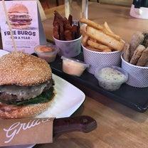 シドニーの人気店は美味しいのか?の記事に添付されている画像
