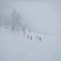 雪遊びデビューの記事に添付されている画像