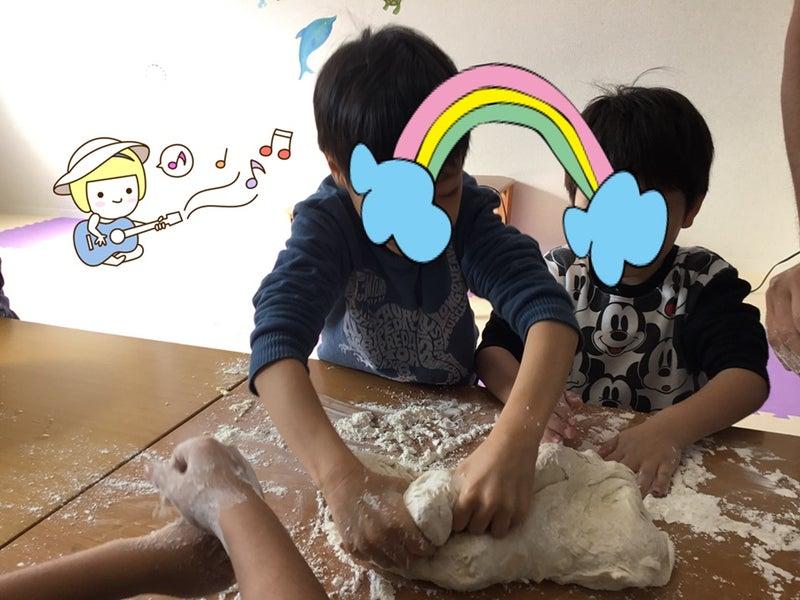 o0960072014332668386 - ♪12/27(木)♪ toiro 戸塚