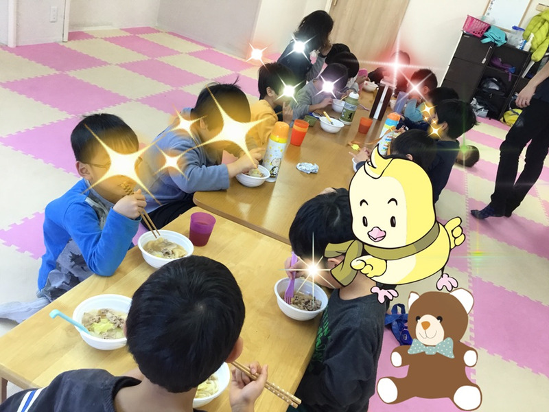 o0960072014332668404 - ♪12/27(木)♪ toiro 戸塚