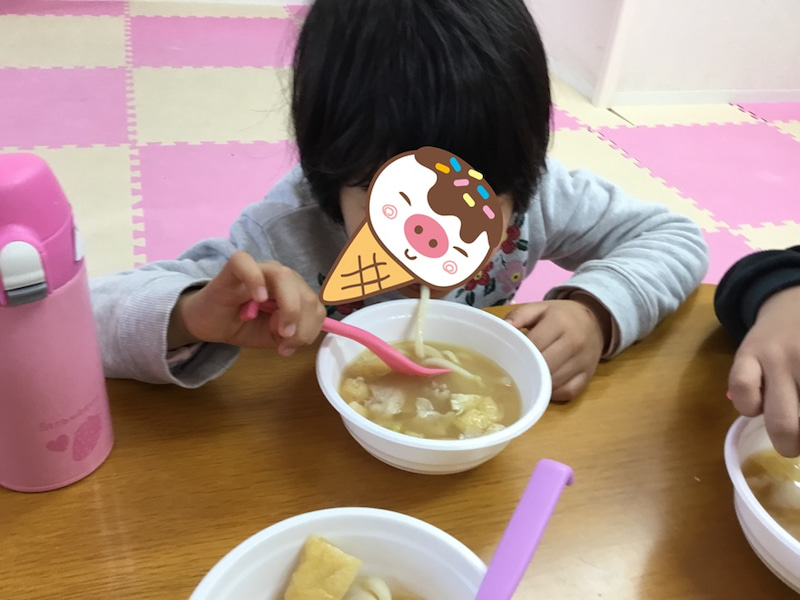 o0960072014332668412 - ♪12/27(木)♪ toiro 戸塚