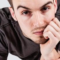 【閲覧禁止!】脈なし判断はまだ早い!あまのじゃくな男性が気になる女性に取る行動の記事に添付されている画像