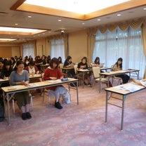 下鴨神社で「日本年中行事論」特別講義を実施しました 1の記事に添付されている画像